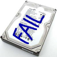 seagate-barracuda-7200-11-hard-drive-fail-thumb-200x198