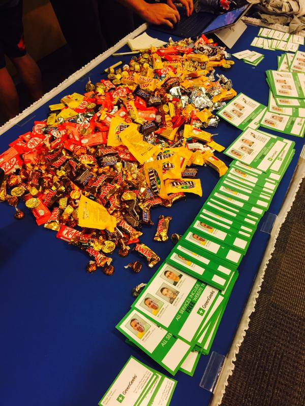 wordcamp-vancouver-2015-candy