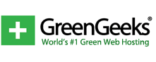 GreenGeeks Coupons and Promo Code