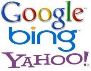 google-bing-yahoo-08-24-101
