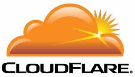 CloudFlare on GreenGeeks