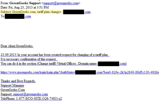 alert-phishing-scam
