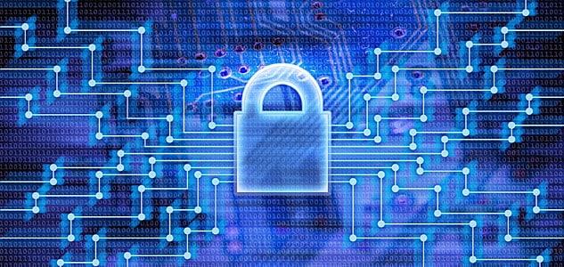SSL v3 Vulnerability