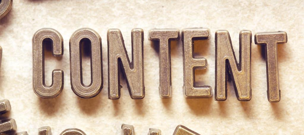 content_repurpose