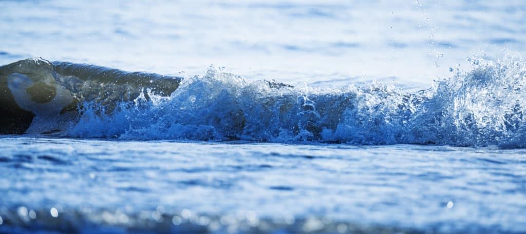ocean_rising