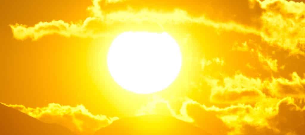 sun_burning