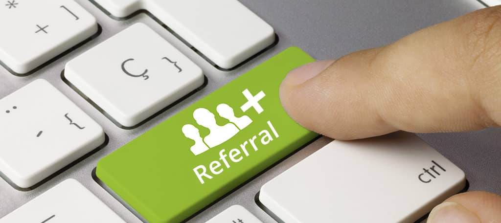 utilize-referral-tools