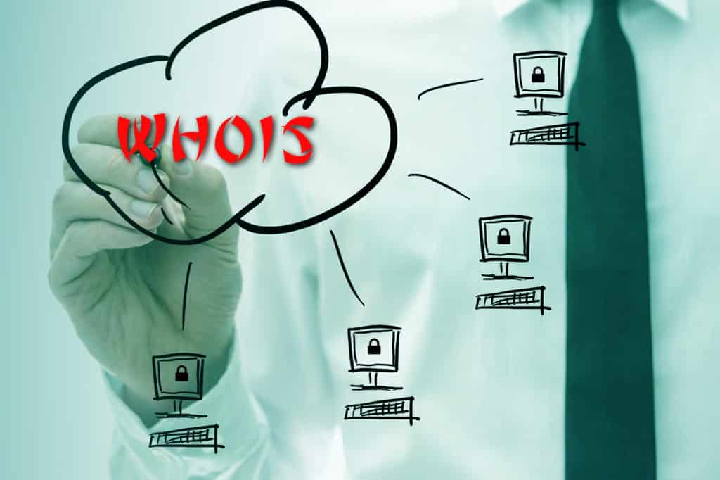 7 Reasons Why You Should Be Using WHOIS Privacy On Your Domains