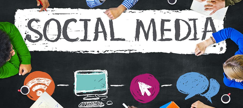 social acquisition