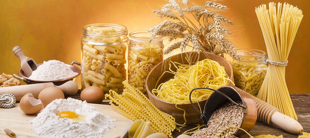 food sources at risk