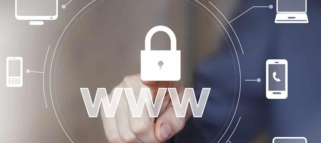 protect domain
