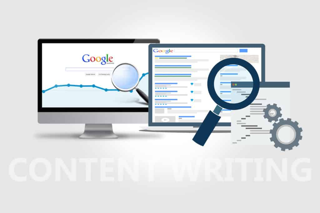 seo content writing Search engine land's guide to seo chapter 2: content quality, content keywords for more, see our seo: content and writing category cf: content freshness.