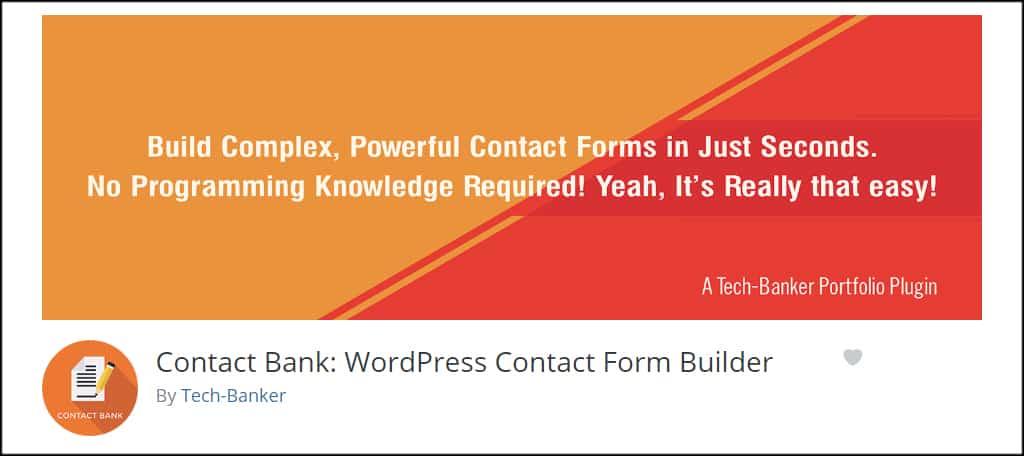 Contact Bank