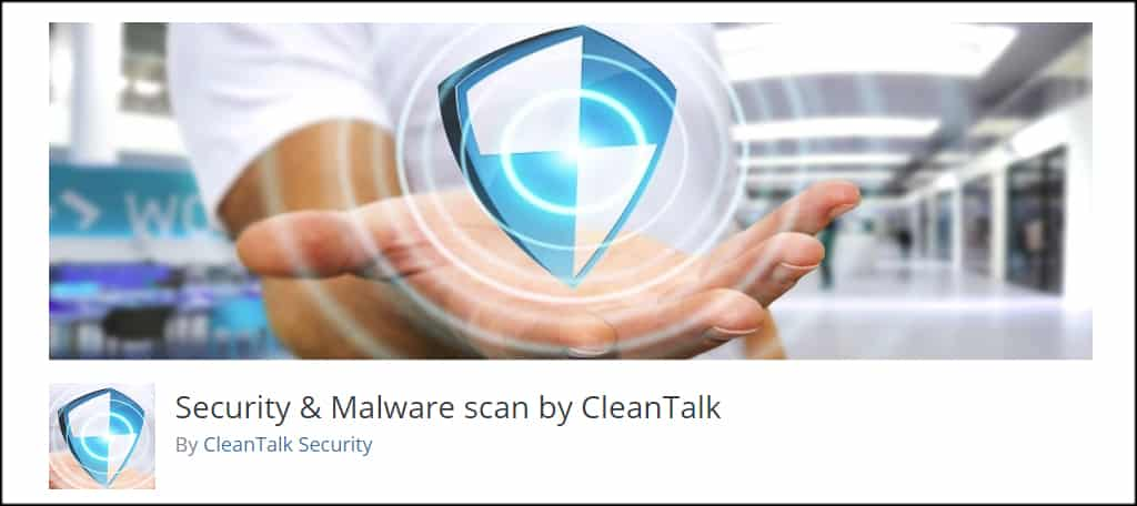 Malware Scan CleanTalk