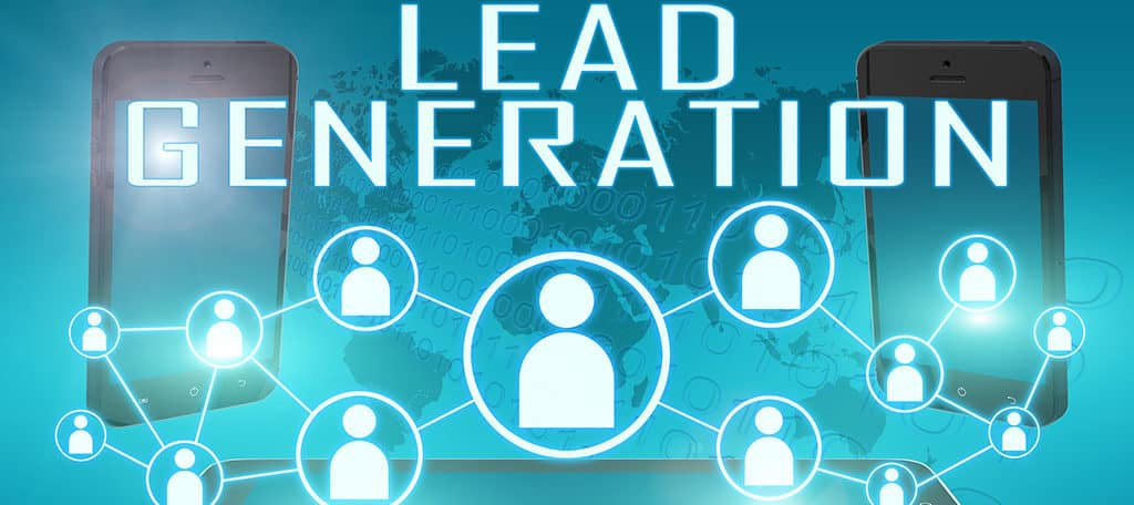 lead generations