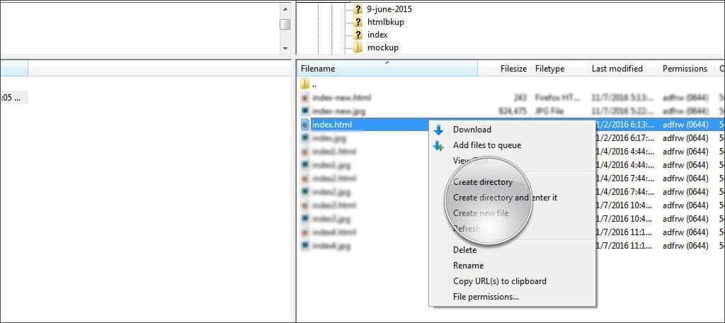 How to Use FileZilla (Ultimate Guide)