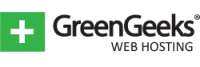 GreenGeeks Blog
