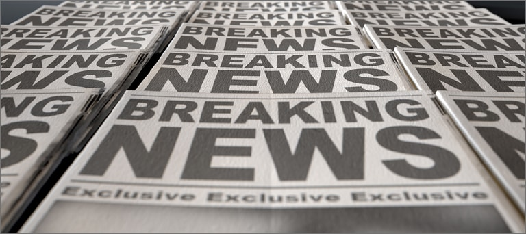 Create Engaging Headlines
