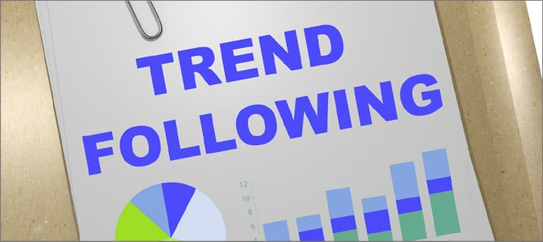 Follow Trends
