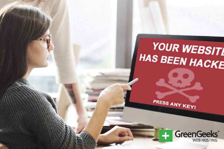 Security Your Website