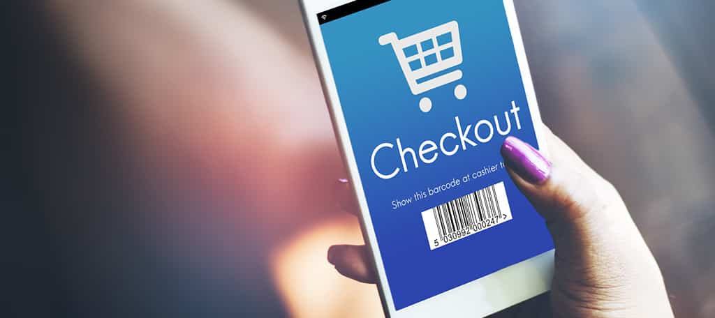 Make Checkout Easier