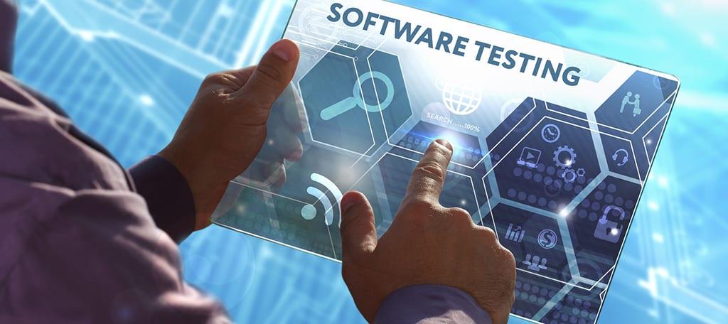 Not Testing Platforms