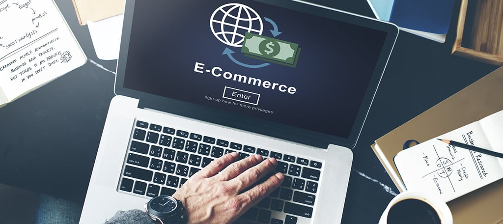 Conversions for eCommerce