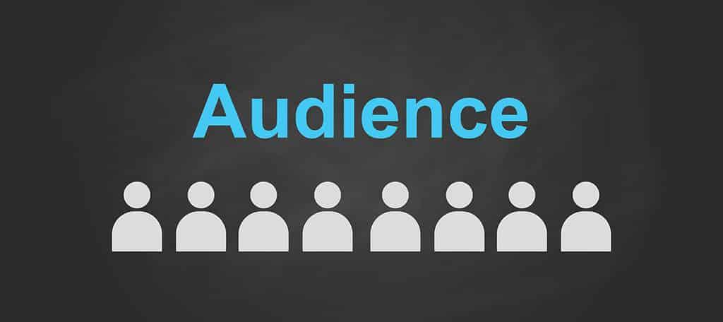 Audience User Explorer