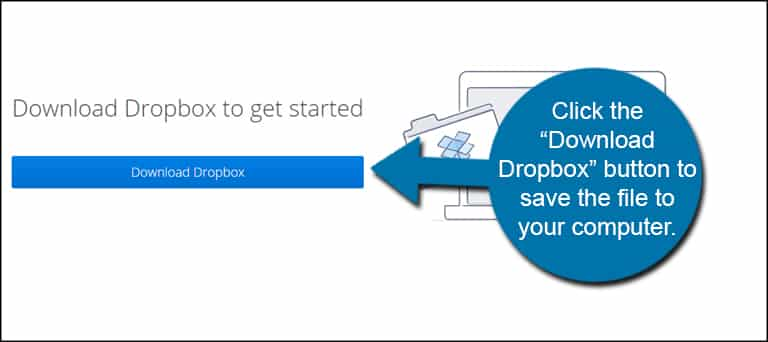 The Ultimate Guide to Using Dropbox for Business - GreenGeeks Blog
