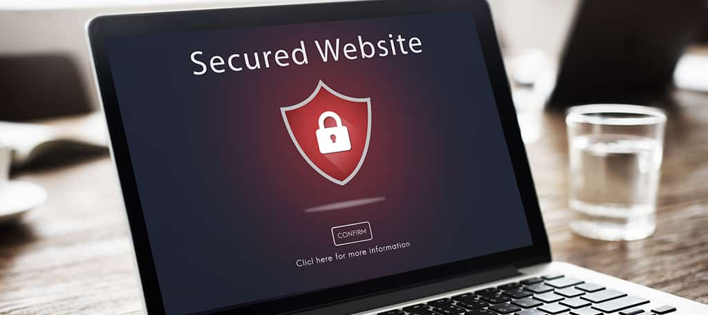 Other Ways to Protect Your Site