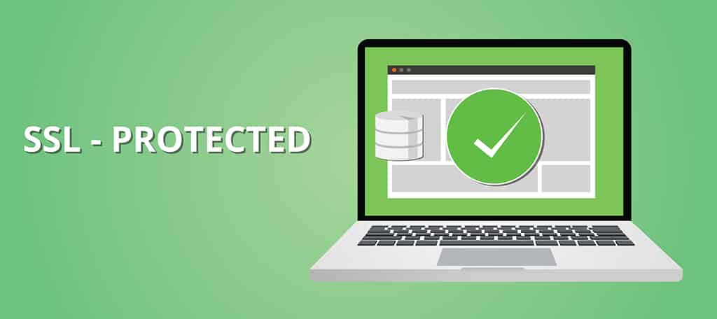 Keep Site Safe with SSL