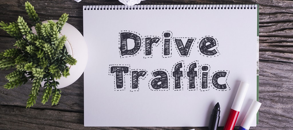 Use Trigger Words to Drive Traffic