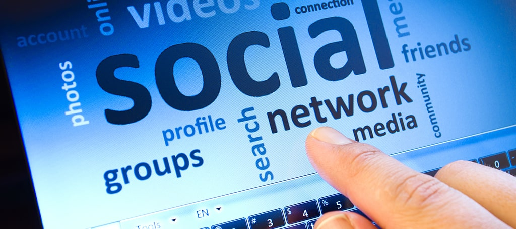 Brand Mentions in Social Media