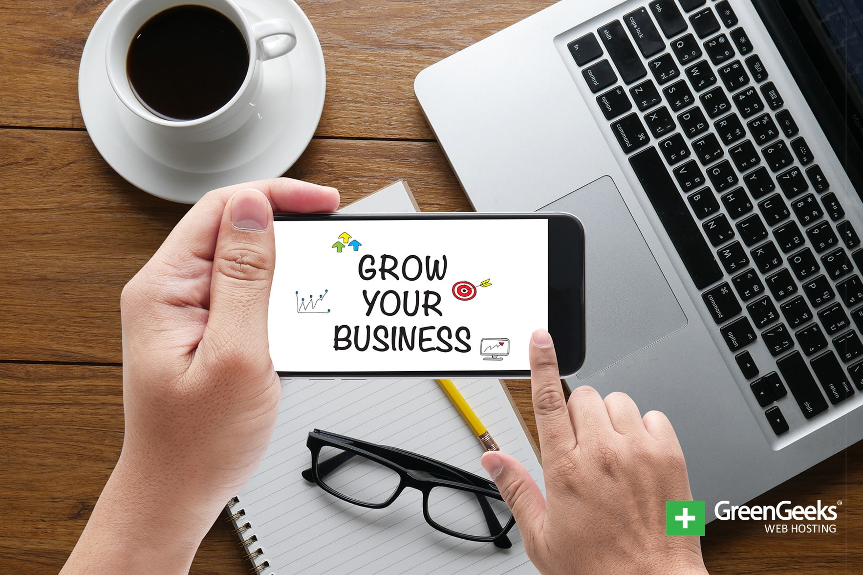 Image result for how grow business