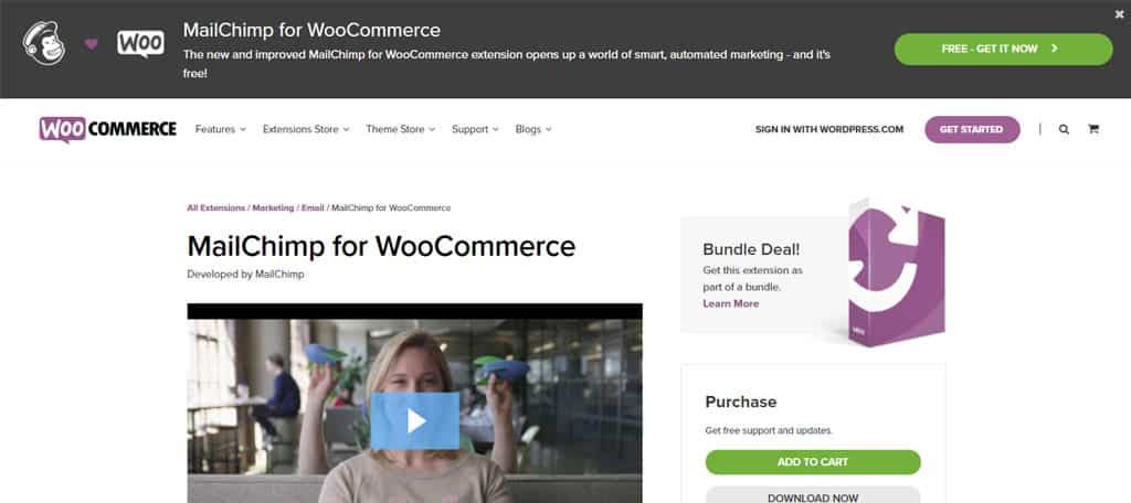 30 of the Best Plugins to Drive More Sales in WooCommerce