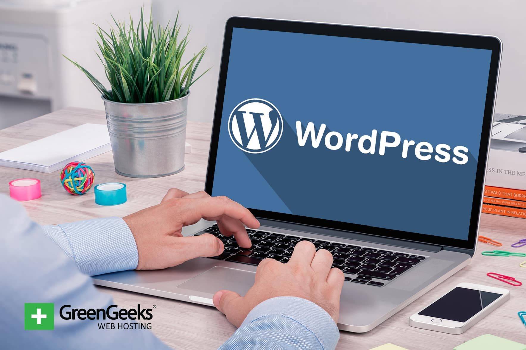 What WordPress Can Do