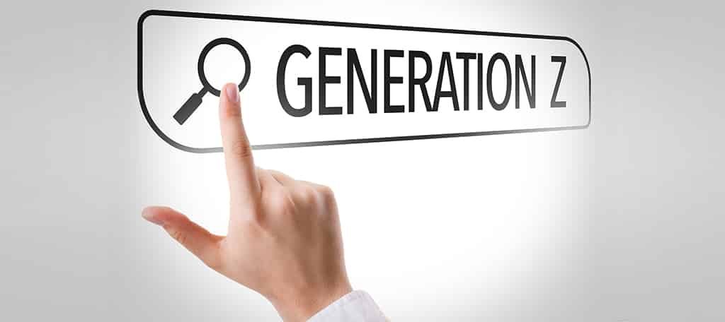Engage Generation Z quickly