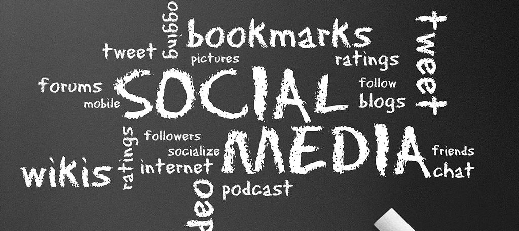 Dive into Social Media