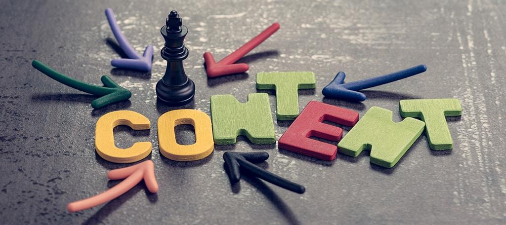 Localize Content