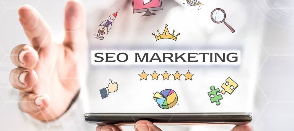 Why is Local SEO Marketing Important