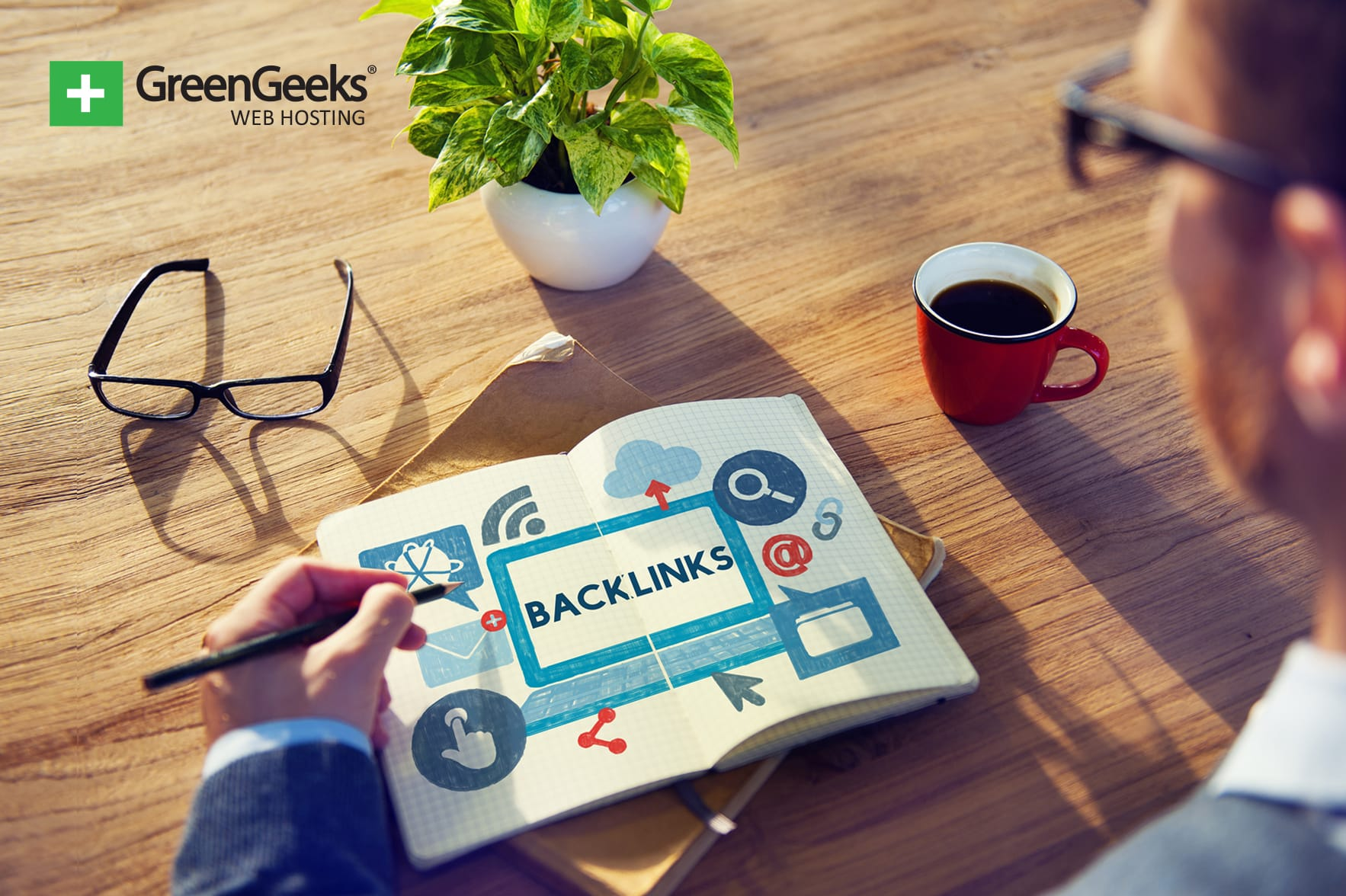 Backlinks Tools