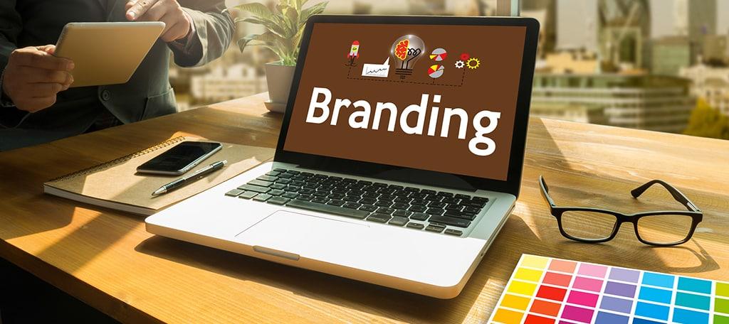 Keep Branding a Priority
