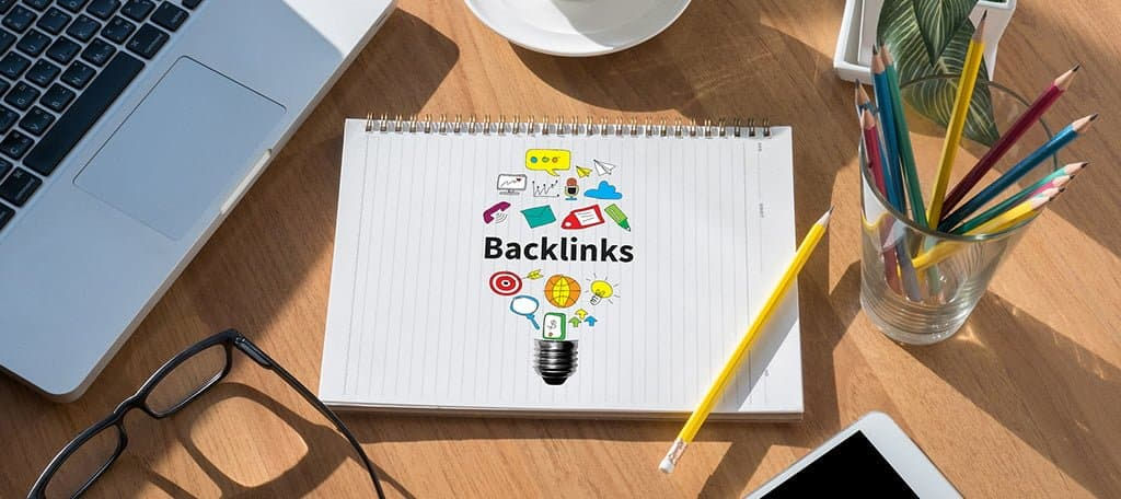 Use Backlinks