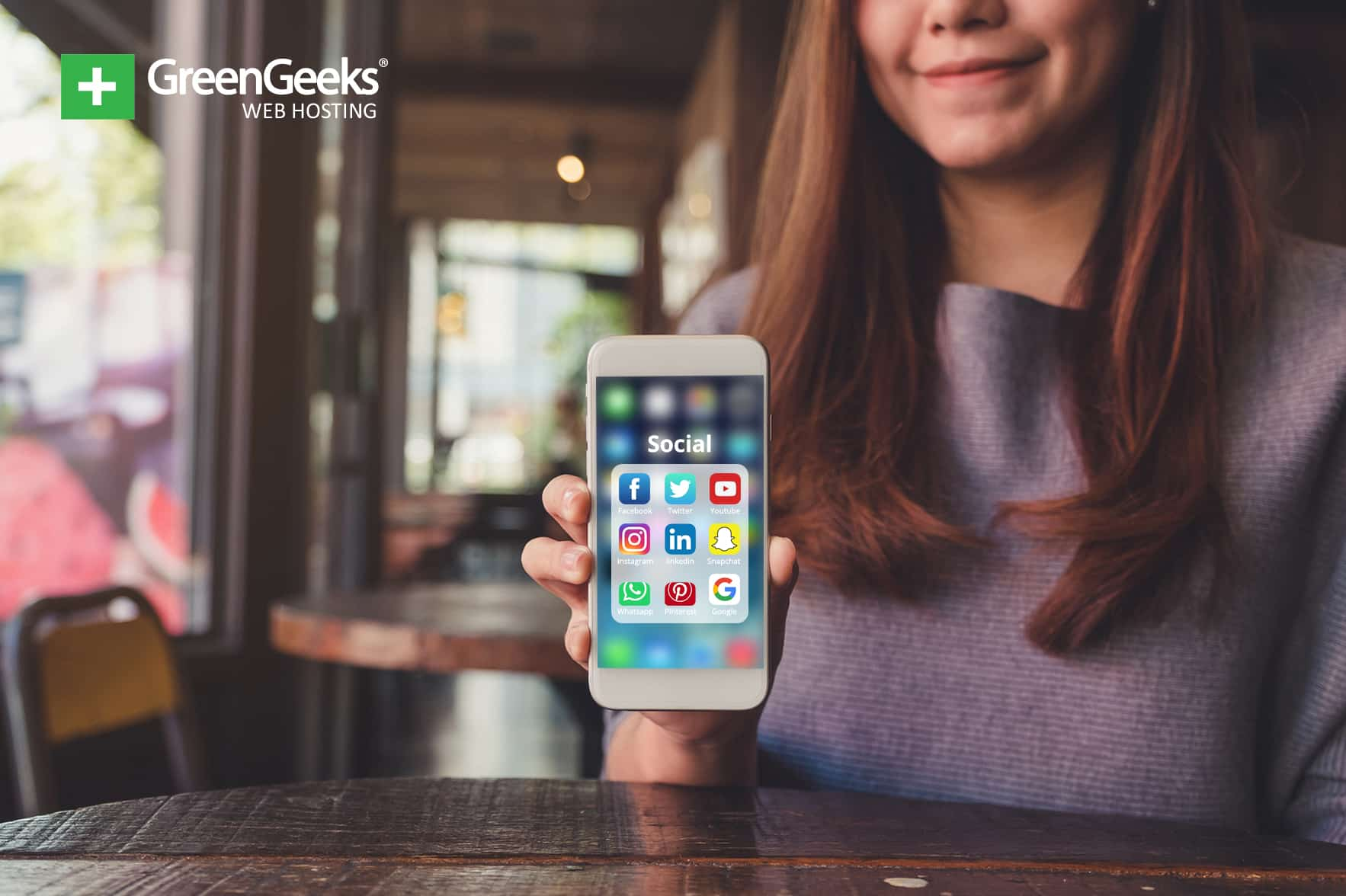 Most Popular Social Media Apps for Business