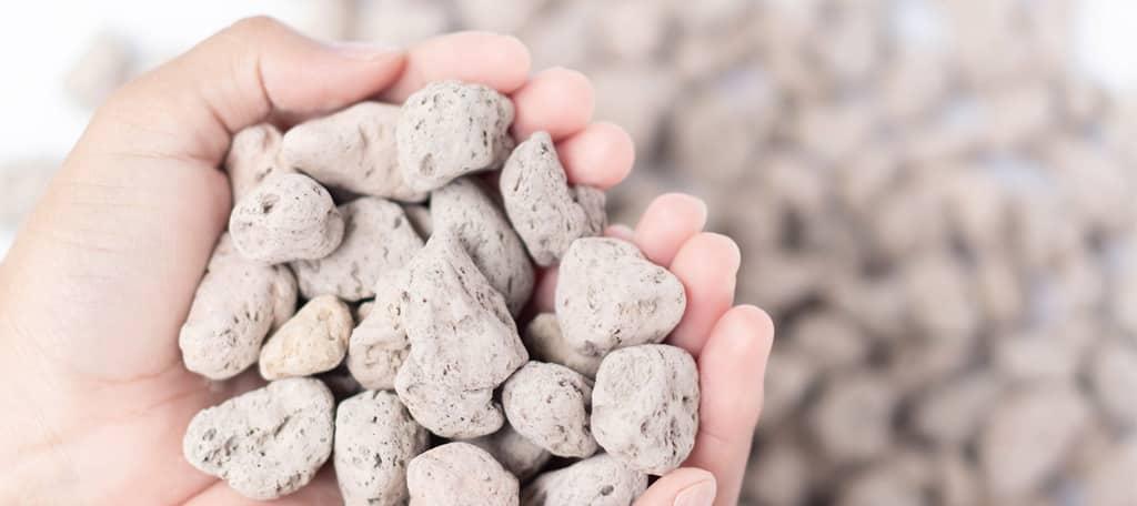 Use Rocks
