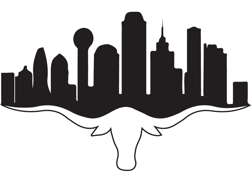 WordCamp Dallas Fort Worth 2018