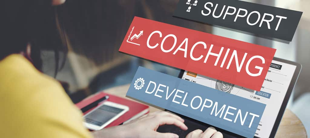 Host a Coaching Service