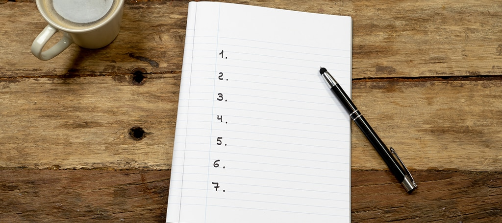 Create More Lists