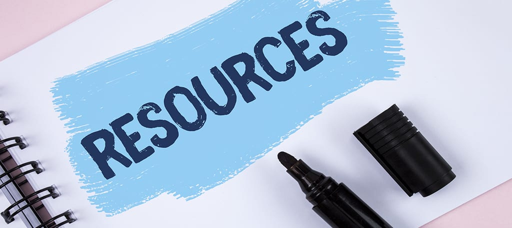 Make it Easier to Link Resources
