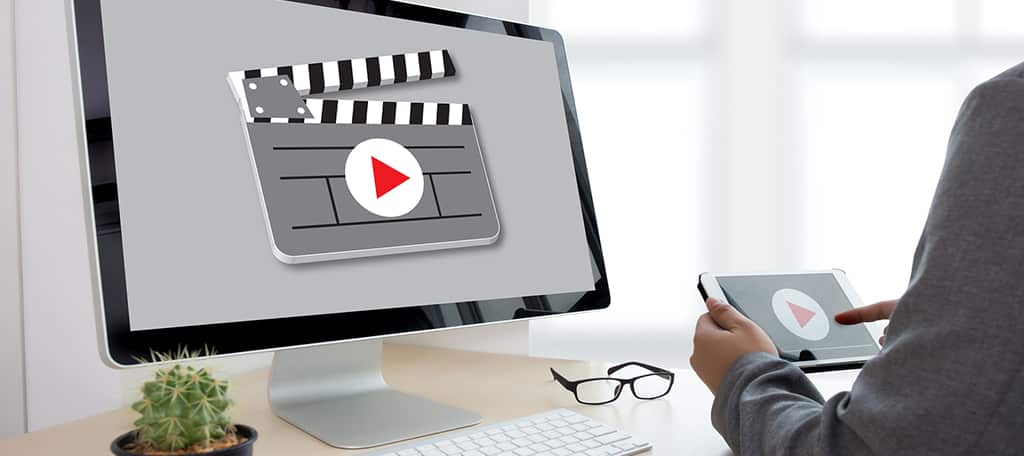 Add Video to Website Posts
